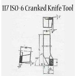 cranked-knife-tool-250×250